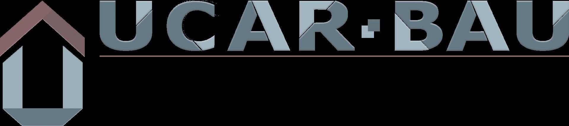 1. webseite logo durchsichtig.1b