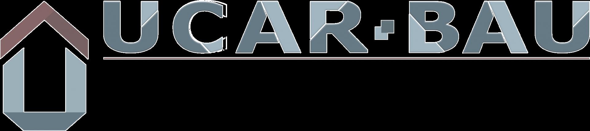 3. webseite logo Kontur.3b