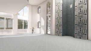 Ucar Bau 11 Albanische Moschee Duisburg-min
